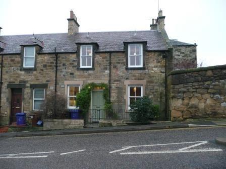 11 Old Edinburgh Road